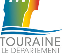 logo_TOURAINE site