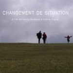changement_de_situationpetite