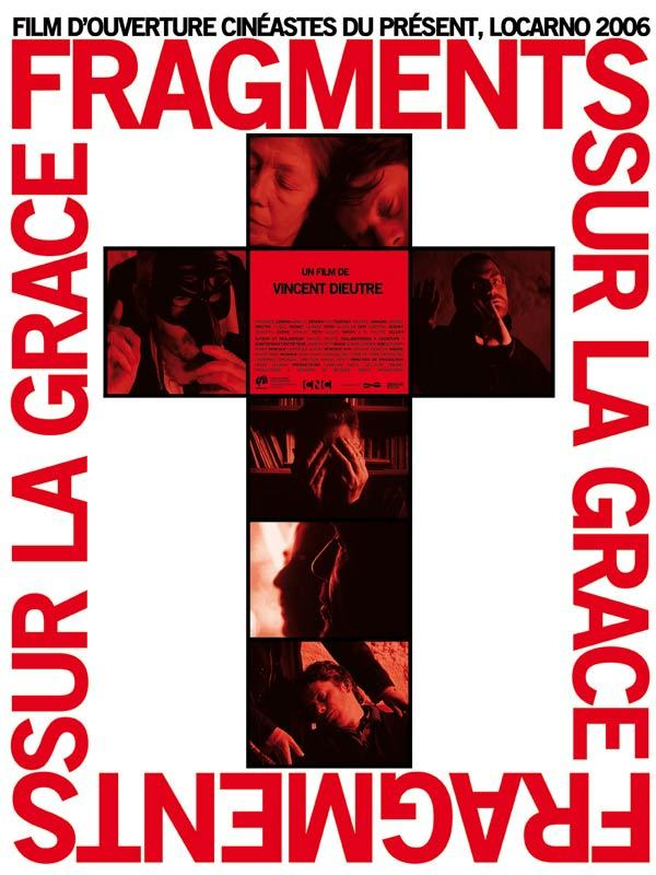 fragments-sur-la-grace affiche